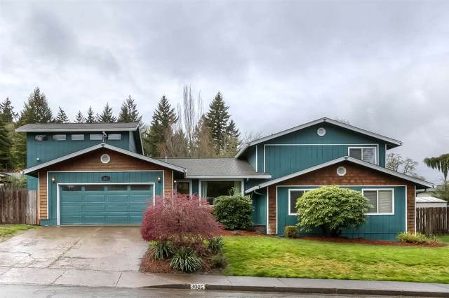 3605 Lachs Ct S, Salem, OR 97302 (MLS #762082) :: The Beem Team - Keller Williams Realty Mid-Willamette