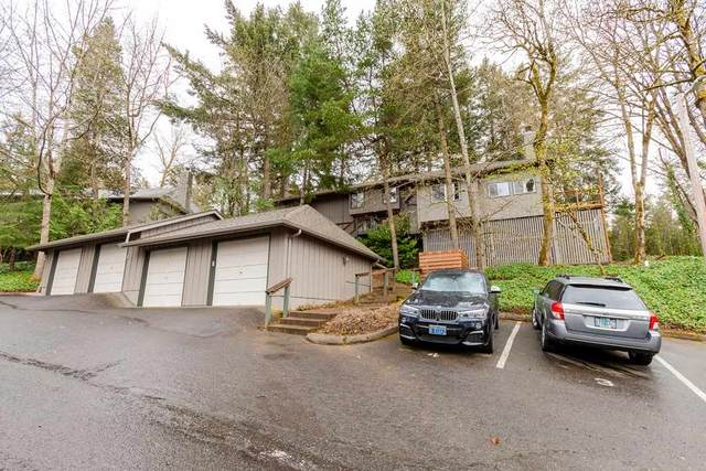 5559 SW Multnomah Bl, Portland, OR 97219 (MLS #762220) :: The Beem Team - Keller Williams Realty Mid-Willamette