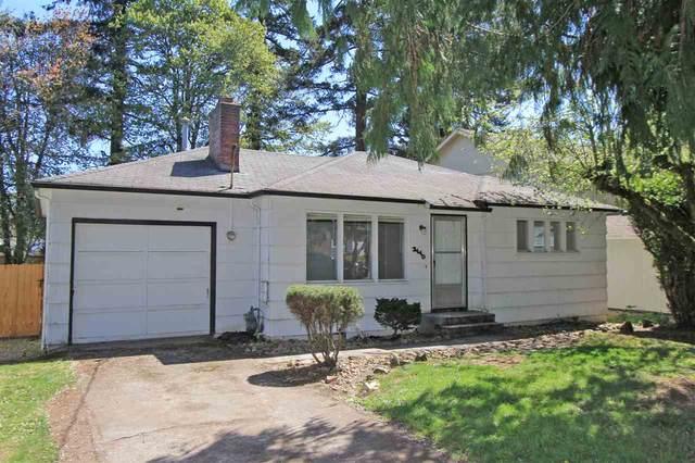 3440 Neef Av SE, Salem, OR 97302 (MLS #762562) :: Sue Long Realty Group