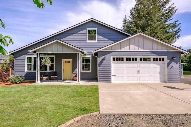 2541 Dover Av NW, Albany, OR 97321 (MLS #763441) :: Gregory Home Team