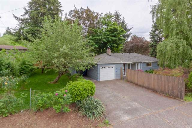 554 Madrona Ave SE, Salem, OR 97302 (MLS #763494) :: Sue Long Realty Group