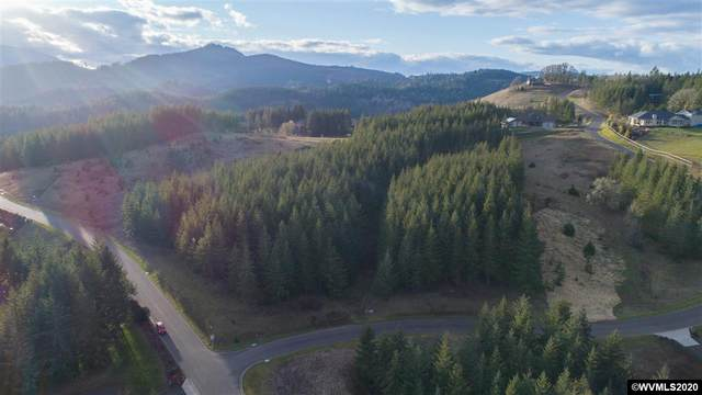 Finch (Lot# G4), Philomath, OR 97370 (MLS #763729) :: Sue Long Realty Group