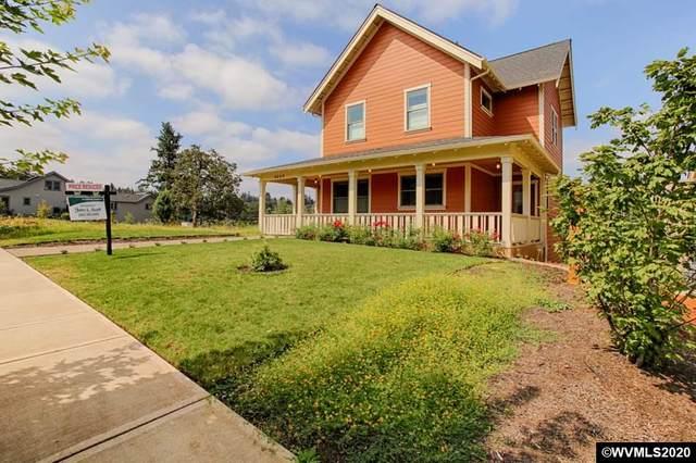 4069 Braden Ln SE, Salem, OR 97302 (MLS #764364) :: Hildebrand Real Estate Group