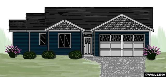 5367 9th Ct SE, Salem, OR 97306 (MLS #764762) :: Sue Long Realty Group