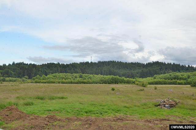 46035 SW Hebo, Grand Ronde, OR 97347 (MLS #764911) :: Premiere Property Group LLC
