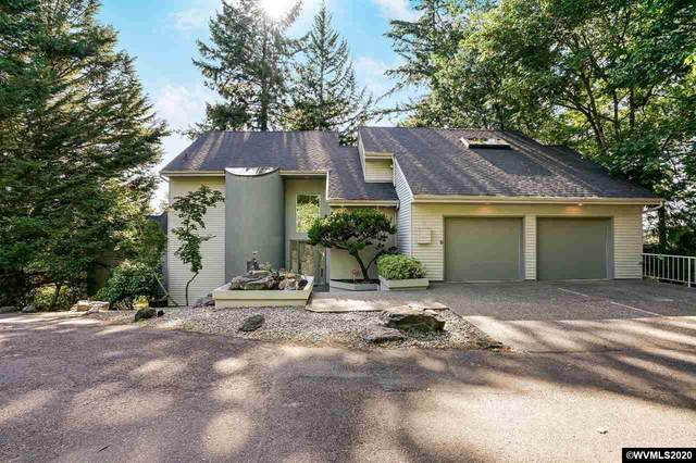 1777 Alta View Dr S, Salem, OR 97302 (MLS #765099) :: Coho Realty