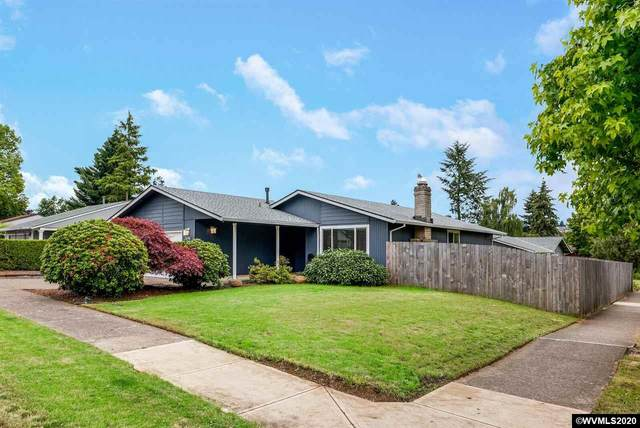 1886 Kamela Dr S, Salem, OR 97306 (MLS #765281) :: Premiere Property Group LLC