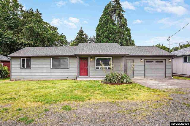 4273 Pauline NE, Salem, OR 97302 (MLS #765438) :: Gregory Home Team