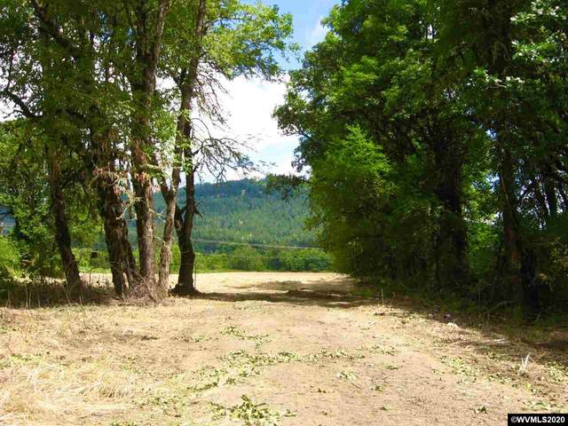 0 Crescent Valley, Corvallis, OR 97330 (MLS #765634) :: Song Real Estate