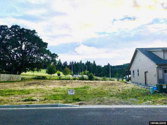 2075 Mousebird NW, Salem, OR 97304 (MLS #765650) :: Coho Realty