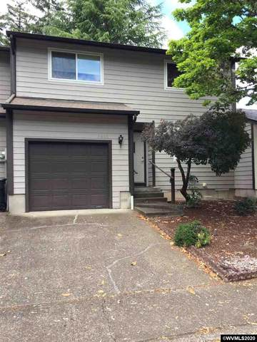 2666 NW Fireweed Pl, Corvallis, OR 97330 (MLS #765668) :: Song Real Estate