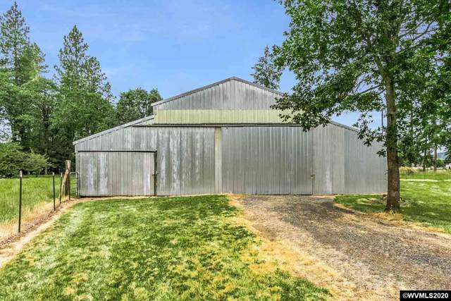 40333 Fish Hatchery (Next To), Scio, OR 97374 (MLS #765860) :: Song Real Estate