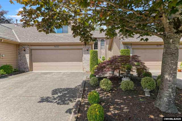 6172 Lakeshore Ct, Keizer, OR 97303 (MLS #767064) :: Coho Realty