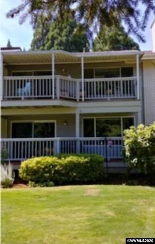1820 Rees Hill (Unit #1) Dr SE, Salem, OR 97306 (MLS #767314) :: Gregory Home Team