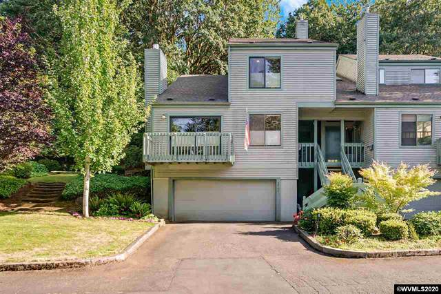 3742 Tunbridge Wells St SE, Salem, OR 97302 (MLS #767352) :: Gregory Home Team
