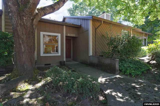 8392 SW Mohawk St, Tualatin, OR 97062 (MLS #767505) :: Gregory Home Team