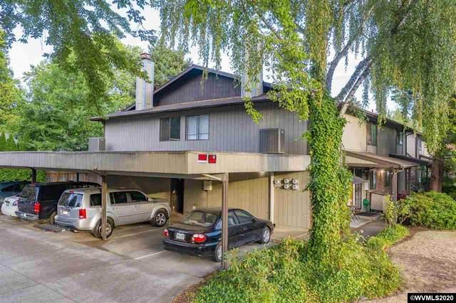 4276 Meadowbrook, Keizer, OR 97303 (MLS #768117) :: Premiere Property Group LLC