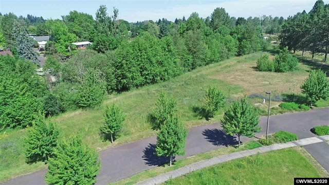 2010 Audubon SE, Salem, OR 97302 (MLS #768263) :: Coho Realty