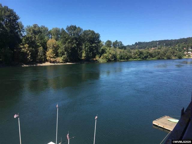 1759 Riverhaven Dr S, Salem, OR 97302 (MLS #768416) :: Coho Realty