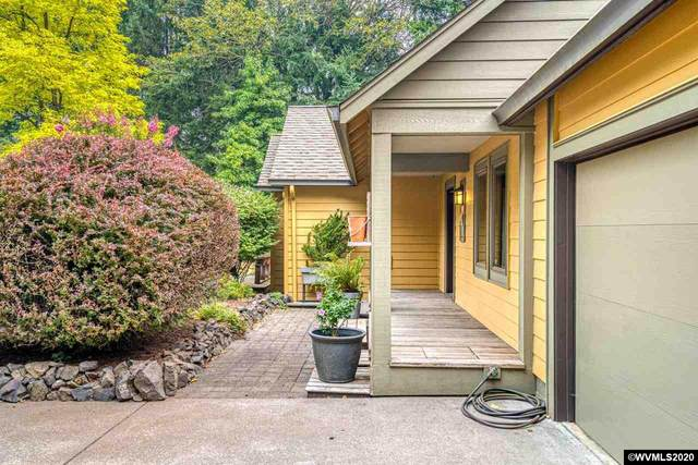1294 Cole Rd S, Salem, OR 97306 (MLS #768815) :: Coho Realty