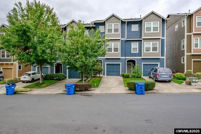 6019 Blue River Dr SE, Salem, OR 97306 (MLS #769105) :: Song Real Estate