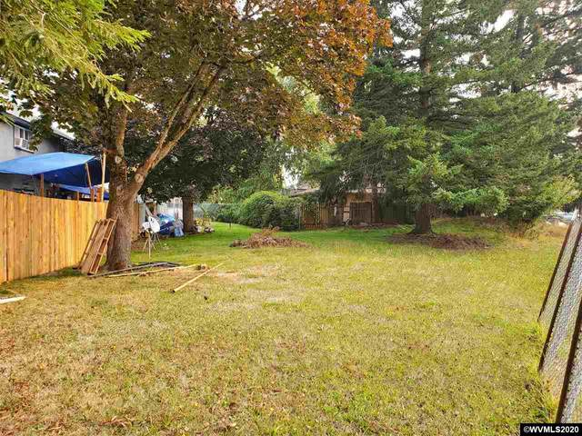 Chippewa SE, Salem, OR 97317 (MLS #769486) :: Coho Realty
