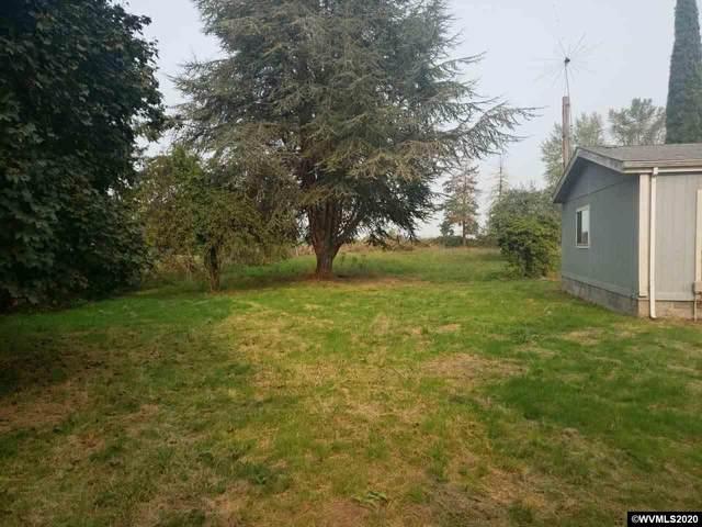 7403 Conifer St NE, Salem, OR 97317 (MLS #769628) :: Coho Realty