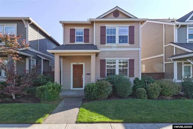 12117 SW Lausanne St, Wilsonville, OR 97070 (MLS #769758) :: Premiere Property Group LLC