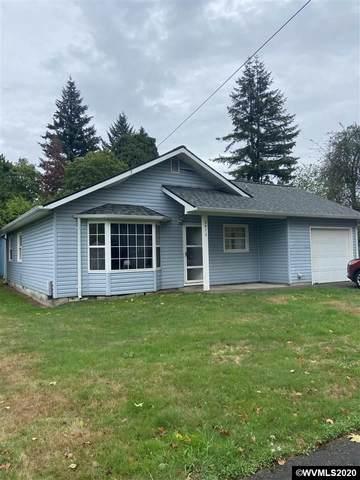 2412 SE 152nd Av, Portland, OR 97233 (MLS #769946) :: Sue Long Realty Group