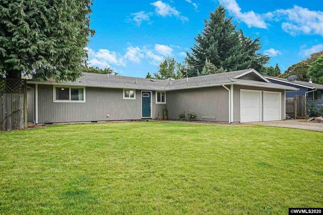 4810 7th Av SE, Salem, OR 97302 (MLS #769977) :: Change Realty