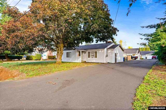 1075 Baxter Rd SE, Salem, OR 97306 (MLS #770117) :: Coho Realty