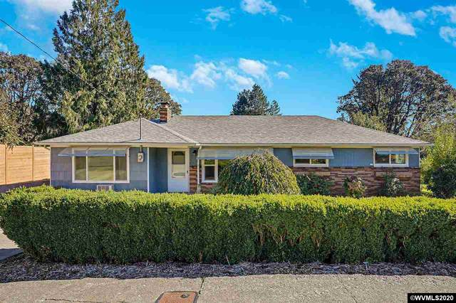 3490 Winola Av S, Salem, OR 97302 (MLS #770172) :: Coho Realty