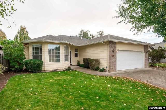 7682 St. Charles St NE, Keizer, OR 97303 (MLS #770182) :: Premiere Property Group LLC