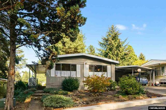 2075 Navaho SE, Salem, OR 97306 (MLS #770197) :: Change Realty