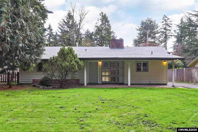 13108 NE Schuyler St, Portland, OR 97230 (MLS #770306) :: Kish Realty Group