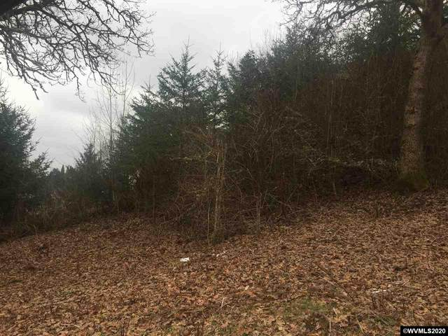Morrow (Parcel #544131) NW, Salem, OR 97304 (MLS #770310) :: Coho Realty