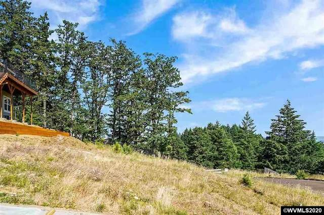 603 Coastal View, Philomath, OR 97370 (MLS #770722) :: The Beem Team LLC