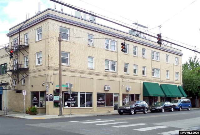 3401 SE Belmont, Portland, OR 97068 (MLS #770802) :: Premiere Property Group LLC