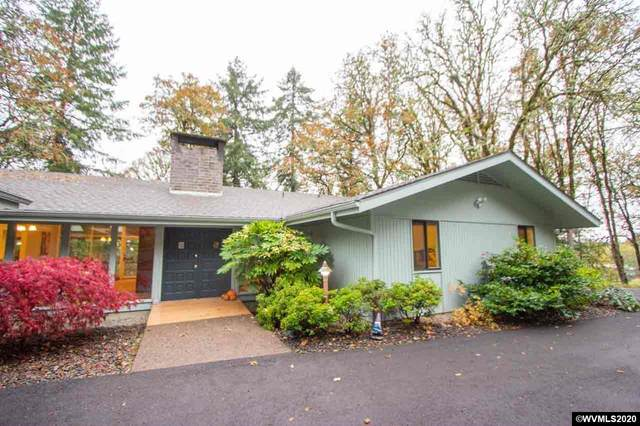 111 Kouns Dr NW, Albany, OR 97321 (MLS #770884) :: Premiere Property Group LLC