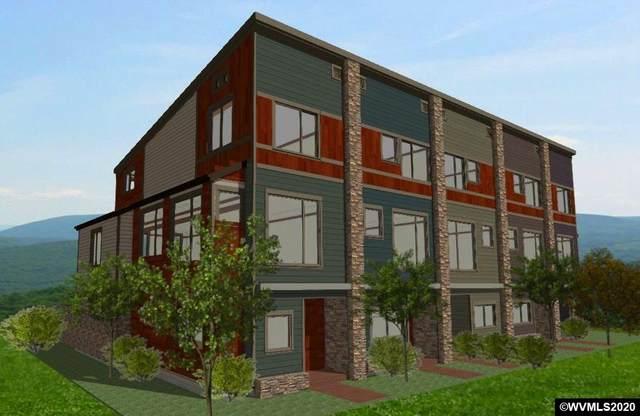 111 NE Killingsworth St, Portland, OR 97211 (MLS #770888) :: Premiere Property Group LLC