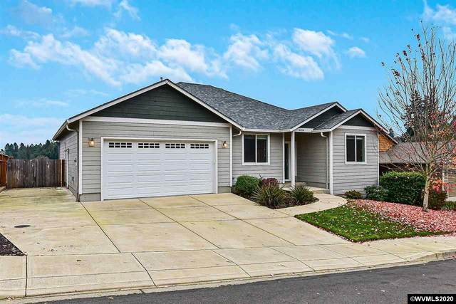 6928 Owl Dr SE, Salem, OR 97306 (MLS #770968) :: Premiere Property Group LLC