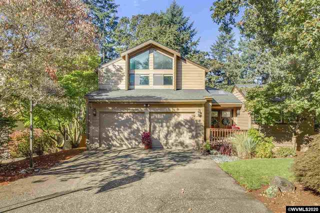 4515 Croisan Scenic Wy S, Salem, OR 97302 (MLS #771029) :: Kish Realty Group