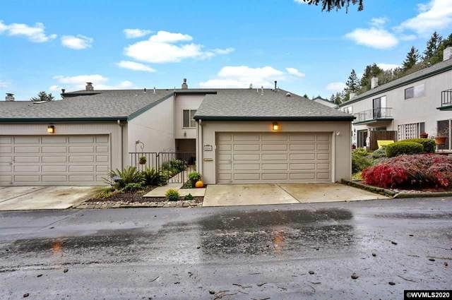604 Salem Heights Av S, Salem, OR 97302 (MLS #771208) :: Change Realty