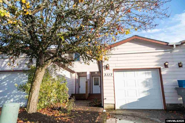 3117 NE Flintlock Pl, Corvallis, OR 97330 (MLS #771242) :: The Beem Team LLC