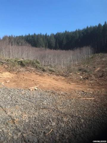 NW Smoke Ranch (10), Scappoose, OR 97056 (MLS #771338) :: Premiere Property Group LLC