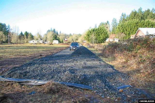 30183 Townsend (Next To) Parcel 2, Lebanon, OR 97355 (MLS #771379) :: Song Real Estate