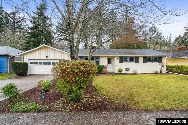 3795 Saxon Dr S, Salem, OR 97302 (MLS #771509) :: The Beem Team LLC