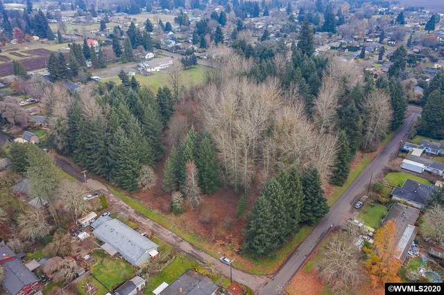 1220 Springhill (Next To), Albany, OR 97322 (MLS #771685) :: The Beem Team LLC