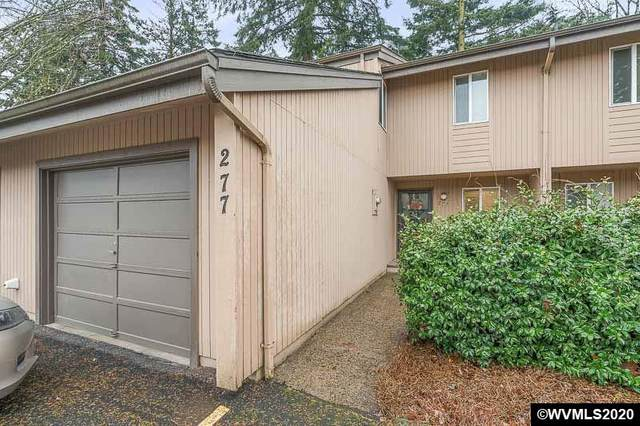 277 Mcnary Heights Dr N, Keizer, OR 97303 (MLS #772019) :: Sue Long Realty Group