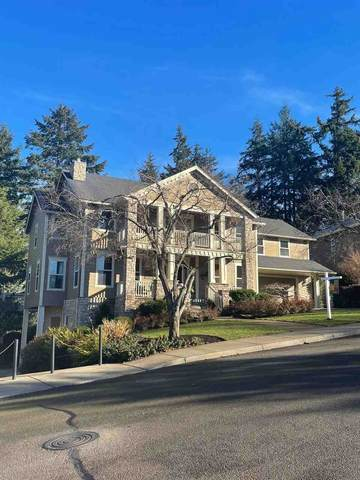 720 Shelokum Dr, Silverton, OR 97381 (MLS #772192) :: Sue Long Realty Group